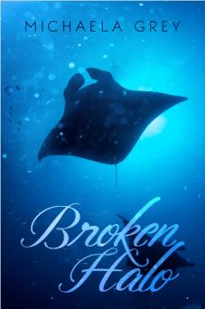 BrokenHalo